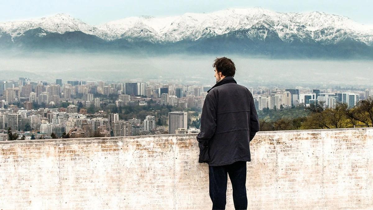Nanni Moretti y un sutil documental que regresa al golpe de Pinochet para pensar el presente