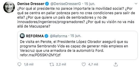 DresserMacuspana