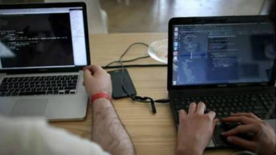 Una de las principales recomendaciones para protegerse de los ataques es instalar un antivirus (Foto: Archivo AFP)