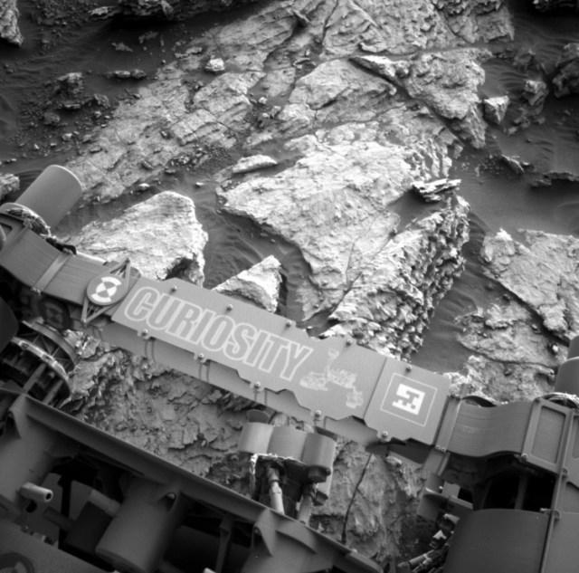 (Foto: NASA/ JPL-Caltech)