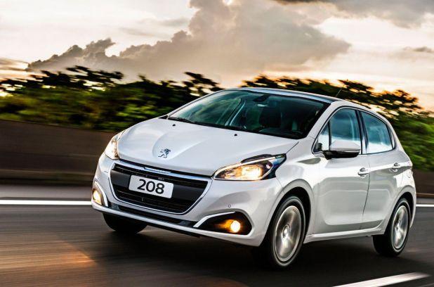 Uno x uno: los diez autos más vendidos de Argentina en 2020