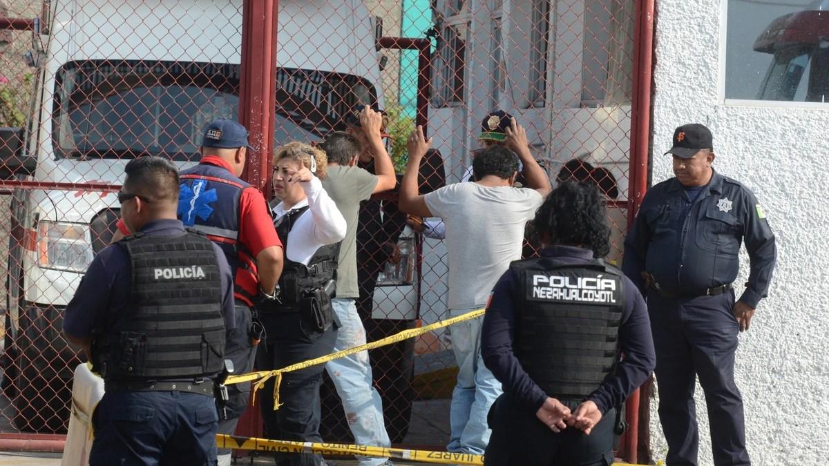 Estos son los delitos que perdonaría la Ley de Amnistía de AMLO
