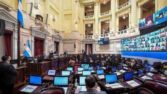 Sesion ordinaria remota del Senado de la Nacion (1) (1) (1).jpg