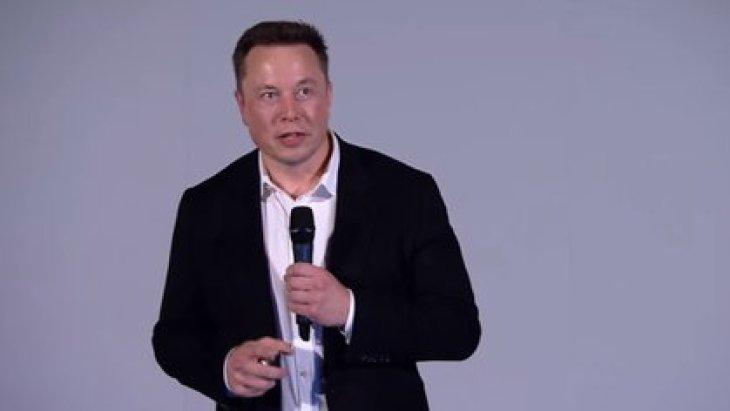 El año pasado Elon Musk dio a conocer detalles sobre la tecnología en la que está trabajando Neuralink.