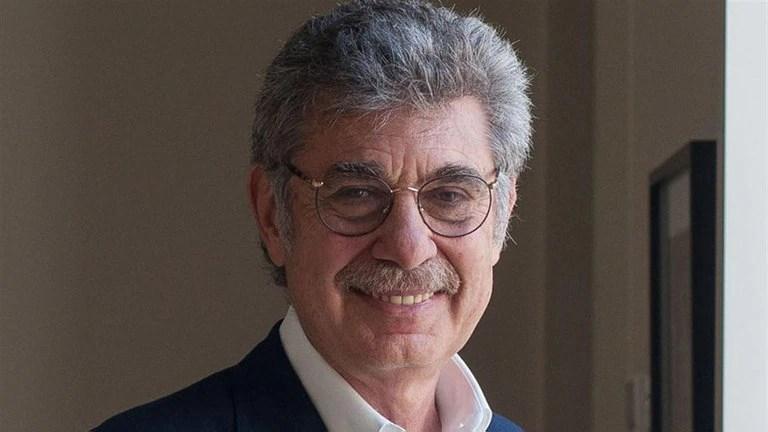 El empresario argentino que producirá la vacuna contra el coronavirus
