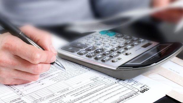 El impuesto a los Bienes Personales volverá a las alícuotas de 2015