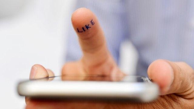El uso de las redes sociales está vinculado con mayores tasas de ansiedad, depresión y falta de sueño.Lasmismas han aumentado un 70% en los últimos 25 años