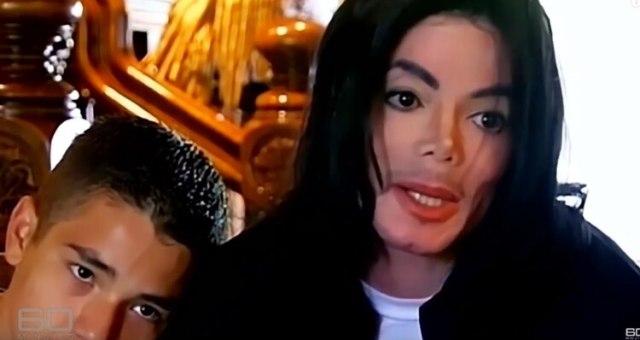 Michael Jackson fue acusado en 1993 y en 2005 de abuso a menores. Con la familia del primer niño llegó a un acuerdo económico, yen el segundo caso fueabsuelto de los cargos