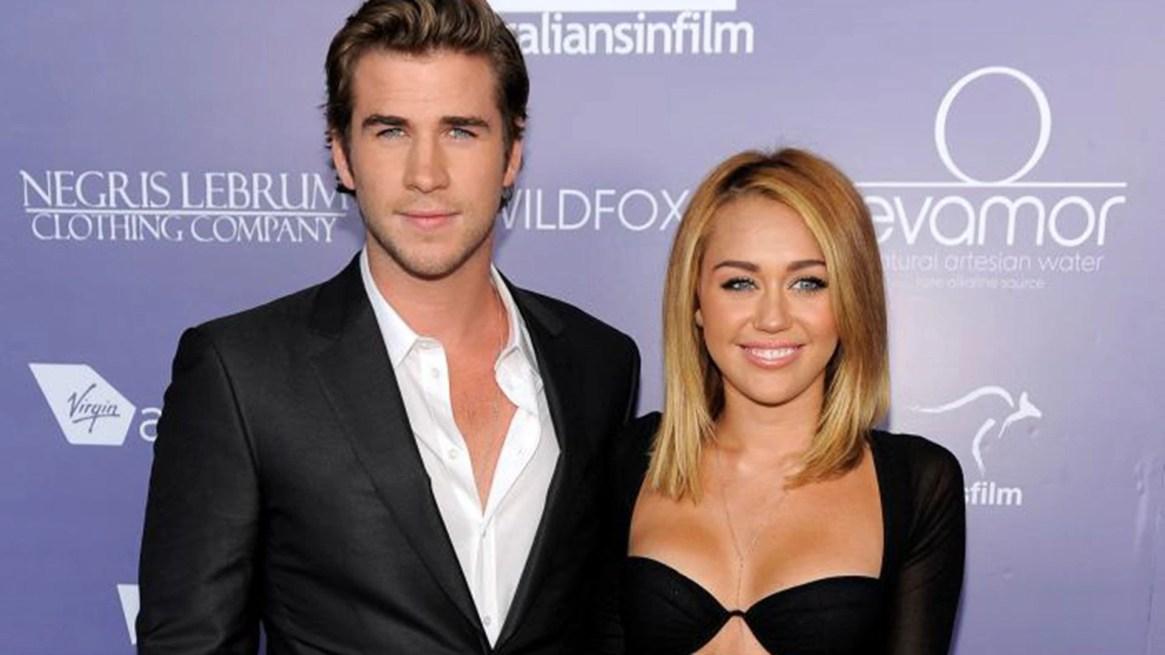 Se conocieron en 2009 y se comprometieron en 2012 (Foto: AP)