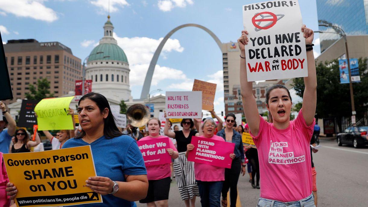 (AP Photo/Jeff Roberson)