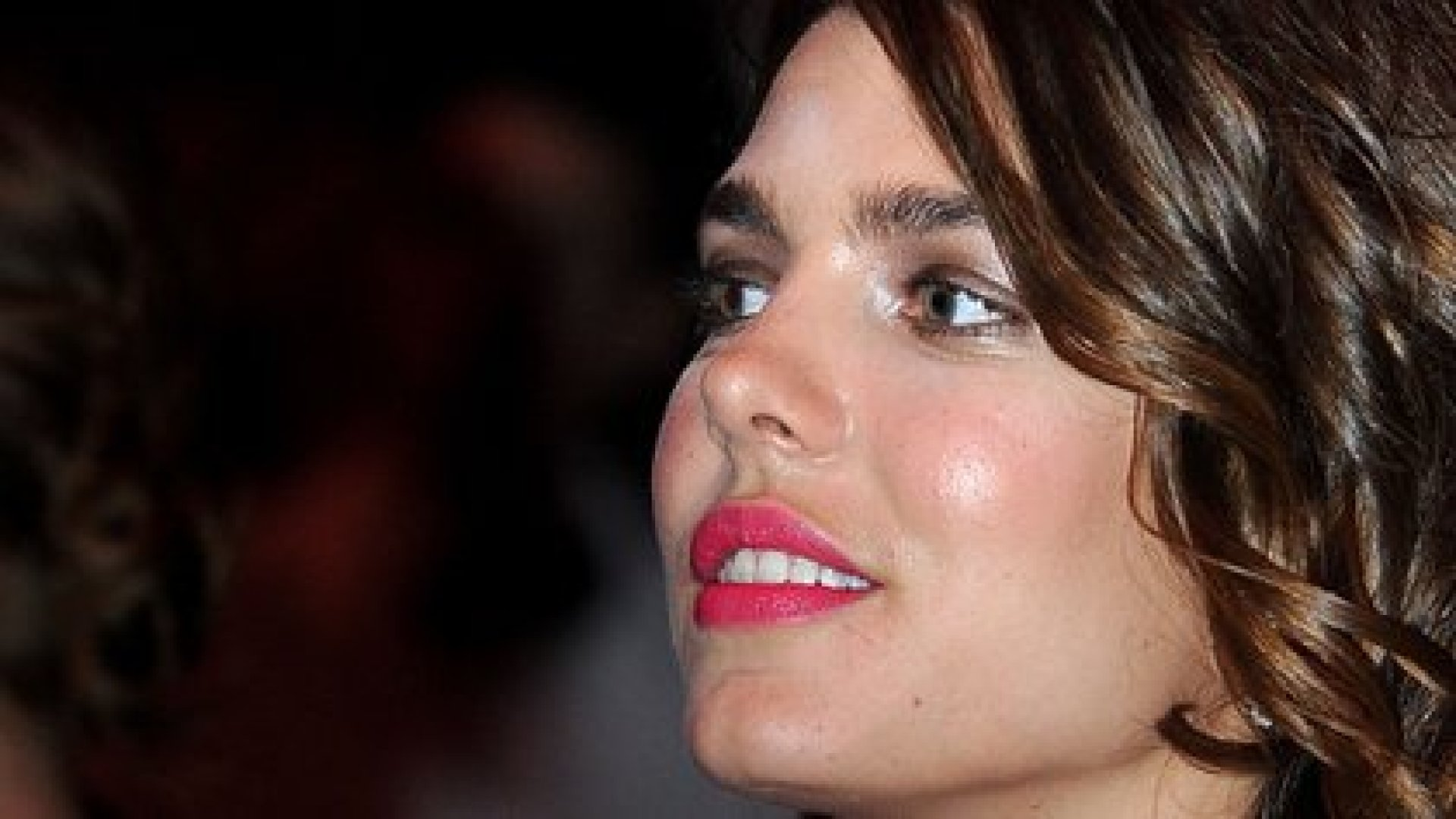 Charlotte Casiraghi (Photo by Pascal Le Segretain/Getty Images)