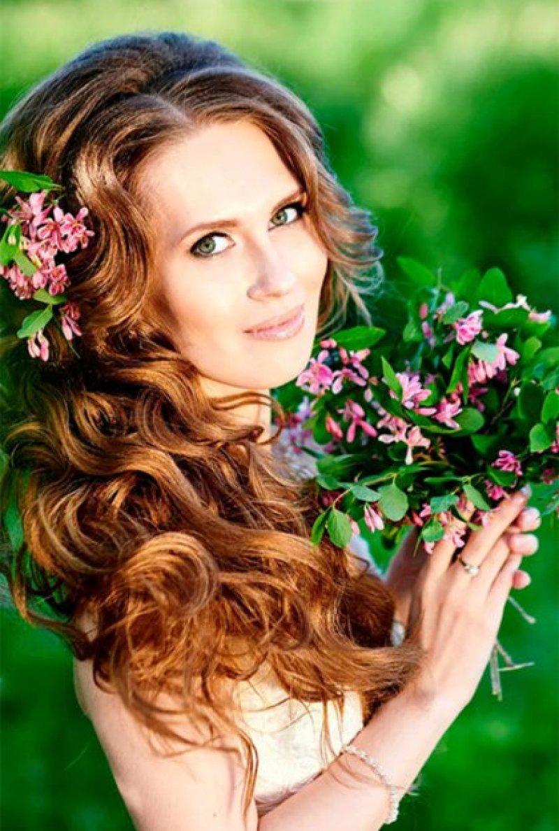 Otra de las imágenes de Ekaterina Antontseva como modelo (@EkaterinaAntontseva)