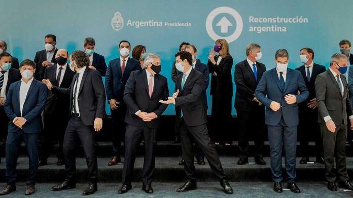 firma-pacto-fiscal-alberto-fernandez-y-gobernadores_optimized.jpg