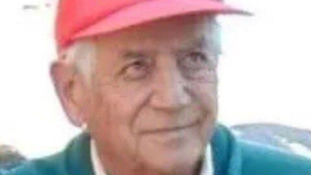 José Porcel, productor asesinado en Tucumán (Suena a Campo)