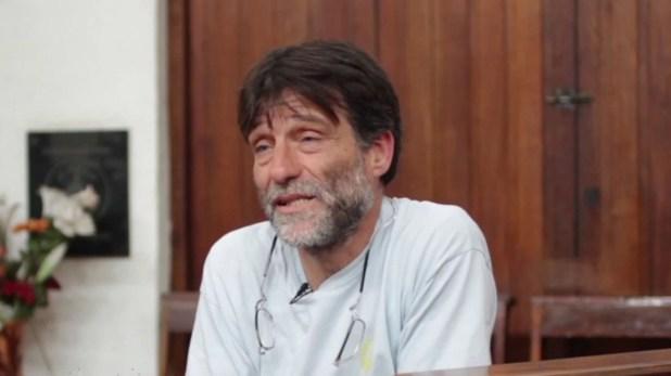 Francisco Paco Oliveira