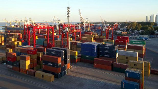 Los importadores se quejan por las trabas que pesan sobre bienes administrados con Licencias No Automáticas