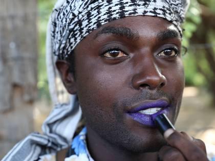 Un tercio de los países miembros de la Organización de las Naciones Unidas tienen una legislación muy restrictiva contra los homosexuales (Foto: Reuters/Goran Tomasevic)