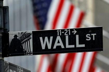 El agua comenzó a cotizar en Wall Street (REUTERS/Mike Segar)