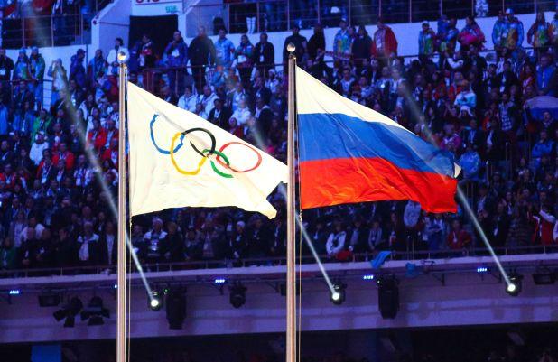 Rusia quiere revertir la sanción que lo aleja de las competiciones internacionales por cuatro años