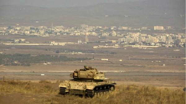 Resultado de imagen para Cohétes contra Israel