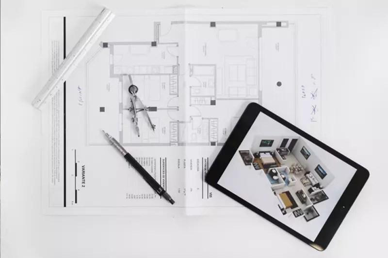 Ciclo di incontri digitali organizzati dal laboratorio cultura visiva e dal corso di laurea in architettura d'interni supsi. Come Diventare Arredatore D Interni I Consigli Di Infobasic