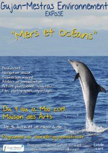 expo mer et oceans gujan 05 19