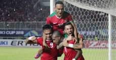 selebrasi-timnas-indonesia-aff-2016