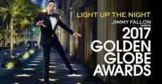 2017 golden globe awards