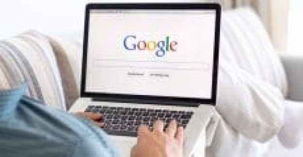 kita masih membutuhkan google