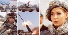 7 militer terkuat di dunia