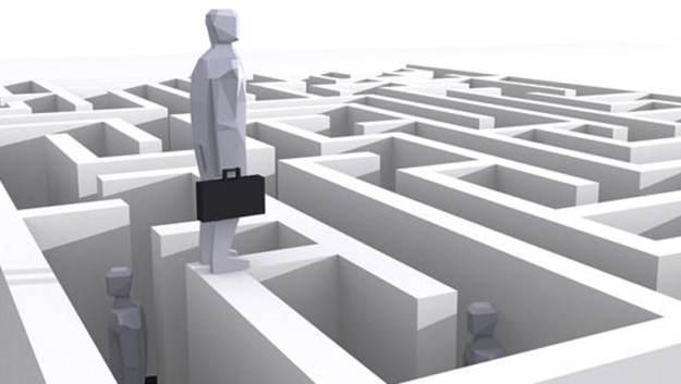 democracy and bureaucracy