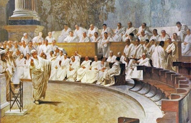demokrasi di yunani kuno