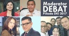 moderator debat pilkada dki 2017_