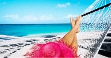 tips liburan hemat yang sebaiknya anda tahu