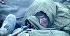 18 Fakta Menarik Tentang Sniper Terbaik Perang Dunia II Vasily Zaytsev