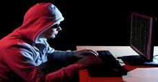 cara membuat password aman dan mudah ingat