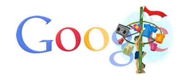 google doodle hut indonesia ke 65