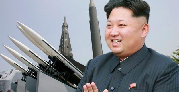 perang korea utara vs amerika siapa yang menang