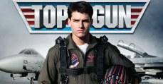 Top Gun 2 Maverick