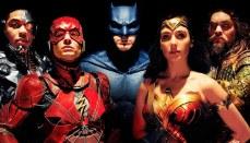 film justice league kapan tayang di indonesia