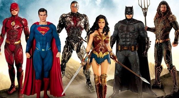 film justice league kapan tayang di indonesia_2