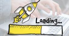 5 Langkah Sebelum Tes Kecepatan Internet