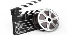 istilah film dan sinetron lengkap