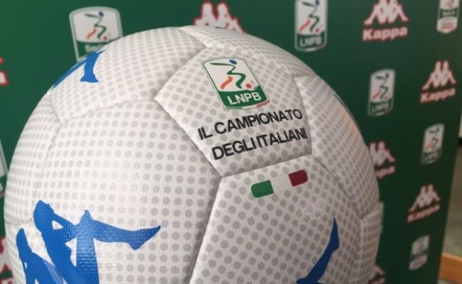 Serie B Regole Playoff 2017 18 Per La Promozione In Serie A