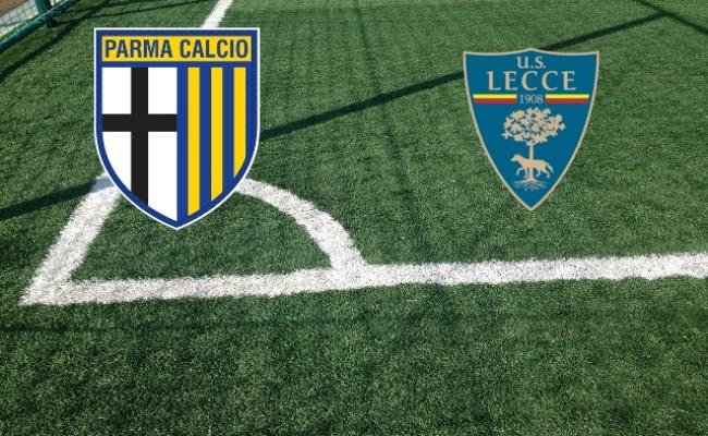 Formazioni Parma Lecce Pronostici E Quote 13 01 2020