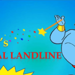 BSNL Virtual Land Line