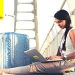 bsnl-broadband-services
