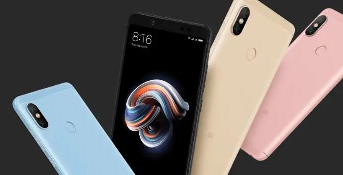 best smartphones under 20,000