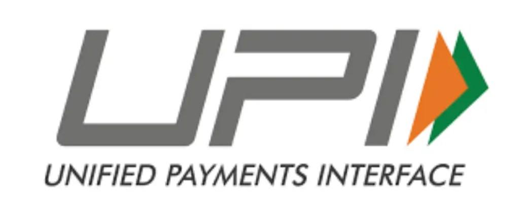 UPI Payment app