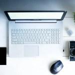 select-a-laptop